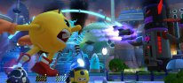 Pac-Man and the Ghostly Adventures 2: Deb�t-Trailer