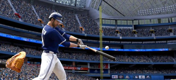 MLB The Show 14 (Sport) von Sony
