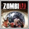 Komplettlösungen zu ZombiU