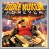 Erfolge zu Duke Nukem Forever