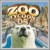 Komplettlösungen zu Zoo Tycoon DS