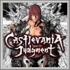 Komplettl�sungen zu Castlevania: Judgment