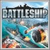 Erfolge zu Battleship