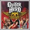 Komplettlösungen zu Guitar Hero: Aerosmith