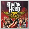 Erfolge zu Guitar Hero: Aerosmith