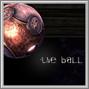 Komplettl�sungen zu The Ball