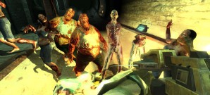Screenshot zu Download von Hellgate: London