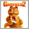 Garfield 2 für PlayStation2
