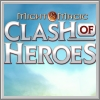 Komplettl�sungen zu Might & Magic: Clash of Heroes