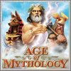 Komplettl�sungen zu Age of Mythology