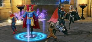 Coole Gratis-Superhelden oder nervendes Groschengrab?