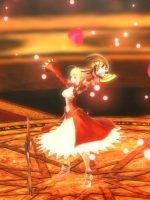 Alle Infos zu Fate/EXTELLA: The Umbral Star (PlayStation4)