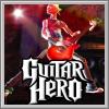 Komplettlösungen zu Guitar Hero