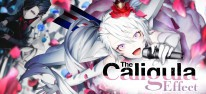 The Caligula Effect: Overdose: Trailer zeigt die überarbeitete Edition des Japan-Rollenspiels