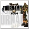 Komplettl�sungen zu Unreal Tournament 2004