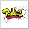 Komplettl�sungen zu Rabbids Rumble