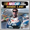 Komplettlösungen zu NASCAR The Game: Inside Line