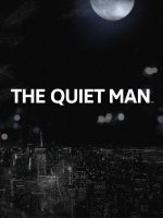 Alle Infos zu The Quiet Man (PlayStation4Pro)