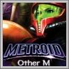 Komplettlösungen zu Metroid: Other M