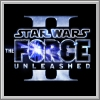 Komplettlösungen zu Star Wars: The Force Unleashed 2
