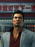 Alle Infos zu Yakuza 6: The Song of Life (PlayStation4Pro)