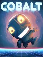 Alle Infos zu Cobalt (360)