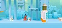 Shift Happens: Start des kooperativen Puzzlespiels aus Deutschland
