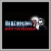 Erfolge zu Dead Rising 2: Off The Record