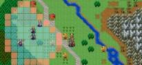 Vestaria Saga: Taktik-Rollenspiel des Fire-Emblem-Schöpfers auf Westkurs; Demo auf Steam erhältlich
