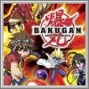 Komplettlösungen zu Bakugan: Battle Brawlers