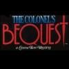 The Colonel's Bequest - a Laura Bow Mystery für Allgemein