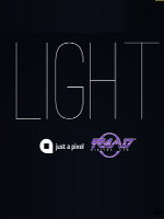 Alle Infos zu Light (PC)