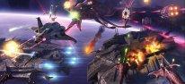 Star Hammer: The Vanguard Prophecy: Rundenstrategie in wenigen Tagen auch auf Xbox One und PlayStation 4