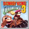 Komplettlösungen zu Donkey Kong Country 3