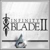 Komplettlösungen zu Infinity Blade 2