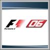 Komplettlösungen zu F1 06