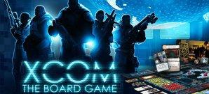 Mit digitaler Regie und kooperativer Strategie gegen Aliens