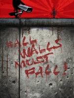 Alle Infos zu All Walls Must Fall (PC)