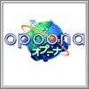 Komplettlösungen zu Opoona