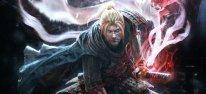 Nioh: Trailer zur Complete Edition für PC; Maus-Steuerung wird nicht unterstützt