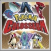 Komplettlösungen zu Pokémon Colosseum