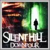 Erfolge zu Silent Hill: Downpour