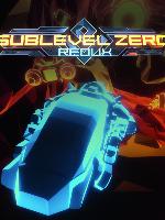 Alle Infos zu Sublevel Zero (XboxOne)