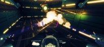 Sublevel Zero: Redux: 360-Grad-Shooter im Descent-Stil erscheint auch für Switch