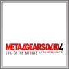 Komplettl�sungen zu Metal Gear Solid 4: Guns of the Patriots