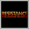 Komplettl�sungen zu Resistance: Burning Skies