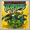 Komplettl�sungen zu Teenage Mutant Ninja Turtles