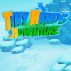 Tiny Hands Adventure für PC-CDROM