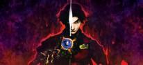 Onimusha: Warlords: Remaster auf PC, PS4, Switch und Xbox One erhältlich
