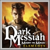 Erfolge zu Dark Messiah of Might and Magic: Elements